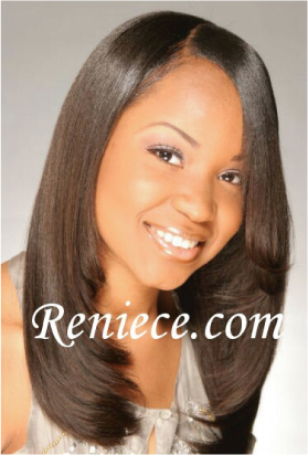 Reniece weave specialist services and prices 230 and up pmusecretfo Image collections